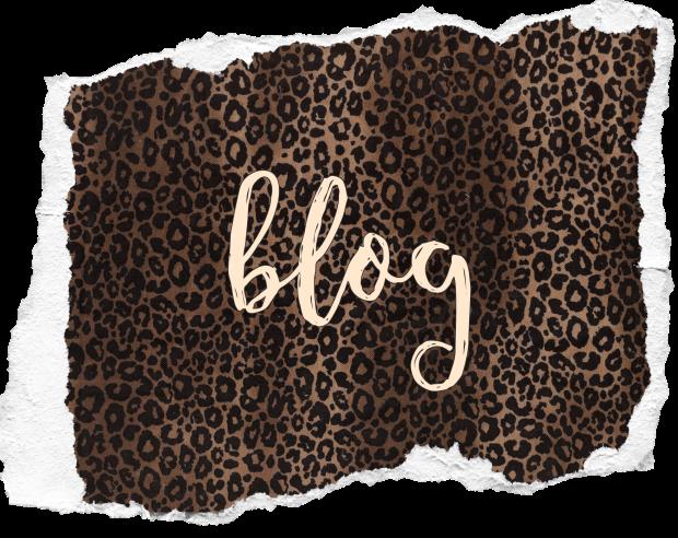 tonya blog.png