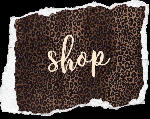 tonya shop
