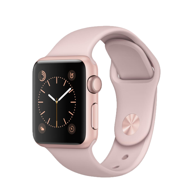 apple watch pink.png