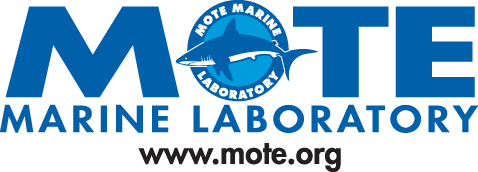 mote-marine-lab-blue-letters-logo.png