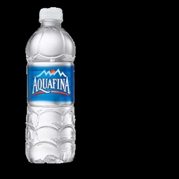 tonya water.png