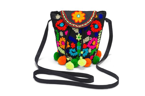 Simply-Be-Pom-Pom-Bag