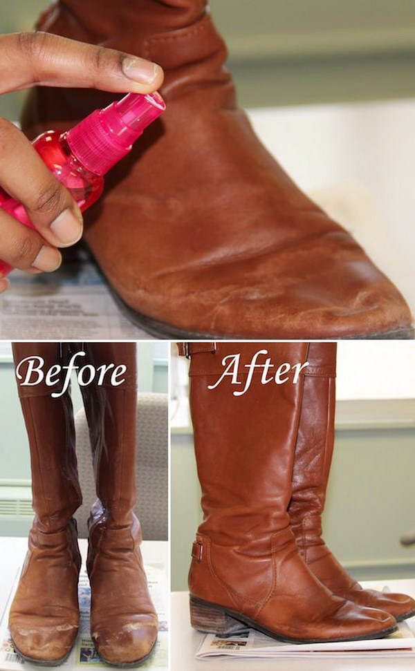 2-How-to-Remove-Salt-Stains-from-Leather-Boots.jpg