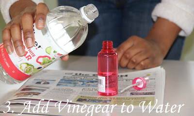 picture 3.5 - vinegar in water - salt stains one b.jpg
