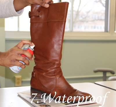 picture 6 - waterproofing - salt stain one b.jpg