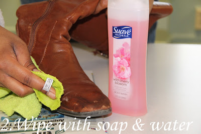 soap and cloth - salt stain one b.jpg