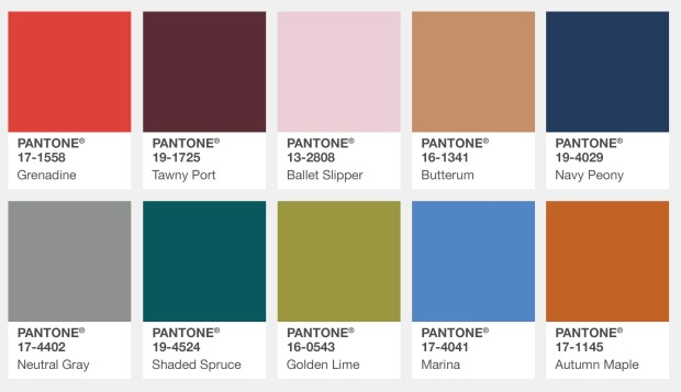 pantone-color-swatches-palette-fashion-color-report-fall-2017-new-york.jpg